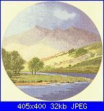 cerco schema montagne-mountains-lake-jpg