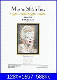 Mystic Stitch Cinderella-mg-97-cinderella-jpg