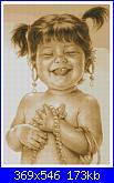 cerco questi schemi di bambine-big_2124-jpg
