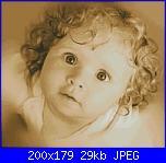 cerco questi schemi di bambine-sm_2951-jpg