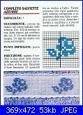 Cerco consigli x set asciugamani-ccf26032011_00001-jpg