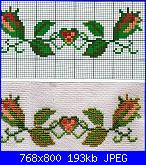 Cerco consigli x set asciugamani-ccf26032011_00000-jpg