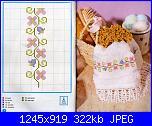 Cerco consigli x set asciugamani-pg1-2-jpg