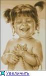 cerco questi schemi di bambine-bimba-codini-seppia-jpg