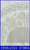 Cerco schema ventaglio-scansione0002-jpg