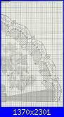 Cerco schema ventaglio-scansione0022-jpg