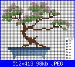 caratteri orientali-bonsai2-jpg