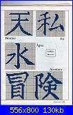 caratteri orientali-ogaaafksrwmciggsl08mrdrdhgwsg9rbntz-s_e5mvx6j7ldp2nx4jnaukhdiy2tylumbiyxz7angprov2qwzmzlddeam1t1-jpg
