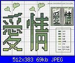 caratteri orientali-520410248-jpg