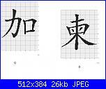 caratteri orientali-slide2-jpg