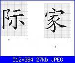 caratteri orientali-slide1-jpg