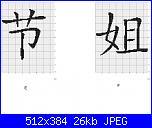 caratteri orientali-slide3-jpg