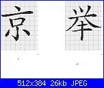 caratteri orientali-slide5-jpg