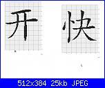 caratteri orientali-slide6-jpg