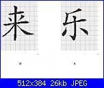 caratteri orientali-slide7-jpg