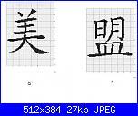 caratteri orientali-slide9-jpg