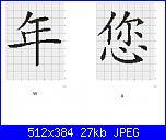 caratteri orientali-slide12-jpg