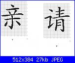 caratteri orientali-slide13-jpg
