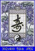 caratteri orientali-01-jpg