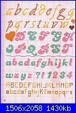 Cerco alfabeto semplice-scansione0007-jpg