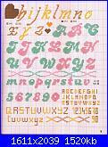 Cerco alfabeto semplice-scansione0006-jpg