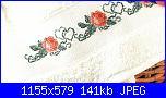 Cerco consigli x set asciugamani-schema-rose-3-jpg