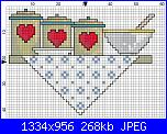 ricamare gennaio 2008-estanteria-con-botes-jpg