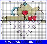 ricamare gennaio 2008-estanteria-con-tetera-jpg