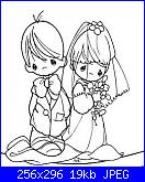 precious moments-precious_moments_children-jpg