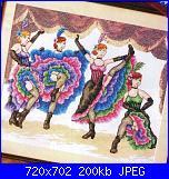 schema burlesque,da moulin rouge!!-198774_205532136124913_100000043838248_787821_871340_n-jpg