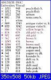 Cerco ventaglio con angeli-abanico-de-%C3%A1ngeles-keys-01-jpg