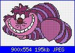 schema stregatto-cheshire_cat_pattern_by_santian69-d37s4bi-jpg