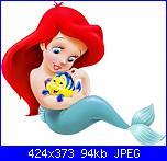 Baby Ariel-disney-baby-ariel-founder-jpg