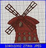 schema burlesque,da moulin rouge!!-moulin-rouge2-jpg