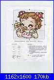 Schemi bambini-2741360433-jpg