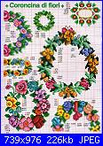 Cornici fiorite-f18042011_00000-jpg