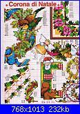 Cornici fiorite-f18042011_00002-jpg