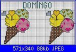 Schemi gelato-gelati-jpg