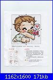 Schemi bambini-2741362060-jpg