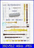 Schema per cuscino con oggetti musica...-mgo_musique%2520-%2520022-jpg