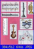 Schema per cuscino con oggetti musica...-musica-jpg