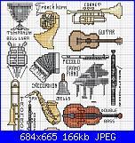 Schema per cuscino con oggetti musica...-strumenti_musicali3-jpg