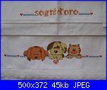 cerco schema cagnolini-188320_186551828047438_108347882534500_381835_6782999_n-jpg