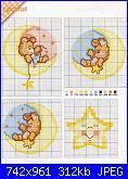 schemi punto croce facilissimo baby-orsetti-notte-jpg