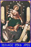 Madonna di Pompei-00000076_madonna-jpg