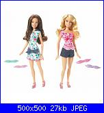 richiesta schemi barbie intera-2730-jpg