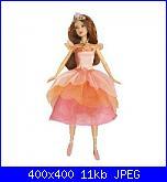 richiesta schemi barbie intera-ab64_1_bl-jpg