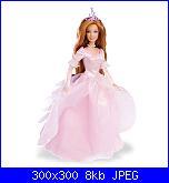 richiesta schemi barbie intera-barbie%2520doll-jpg
