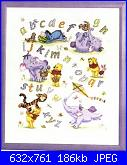 Alfabeto con Winnie e friends-sampler-pooh-jpg