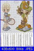 schemi bambini-p-m-2-crocette-jpg